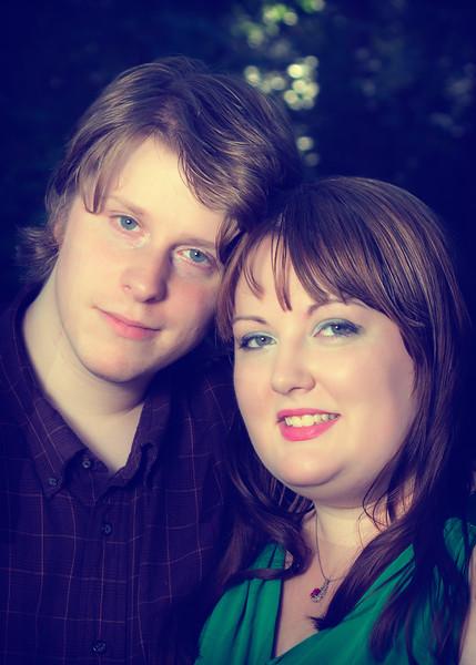 Kayla & Josh-0006-Edit-109-Edit-127_PROOF.jpg