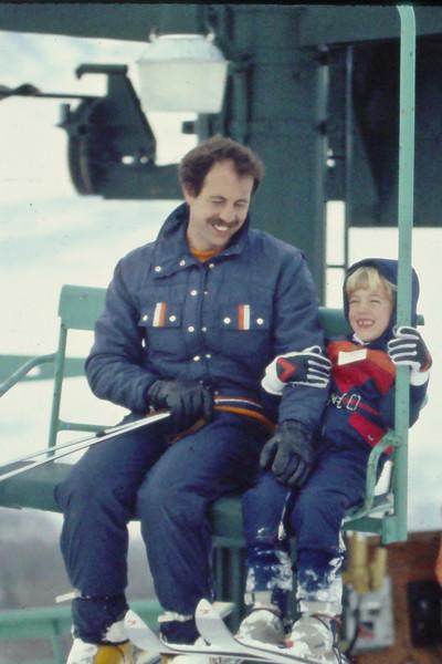 Skiing_Alan&Lindsay .JPG