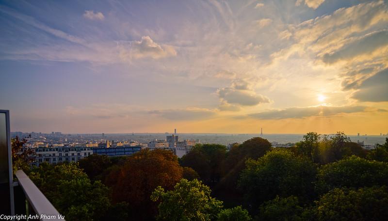 Paris with Christine September 2014 283.jpg
