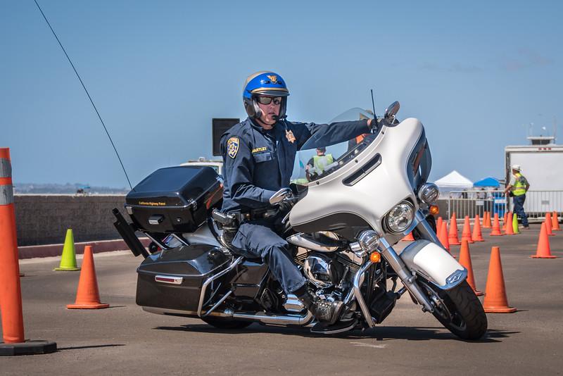Rider 42-47.jpg