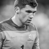 Mathew Ryan | 2015 Asian Cup Final Match | Australia vs South Korea | Stadium Australia | January 31, 2015 in Sydney, Australia
