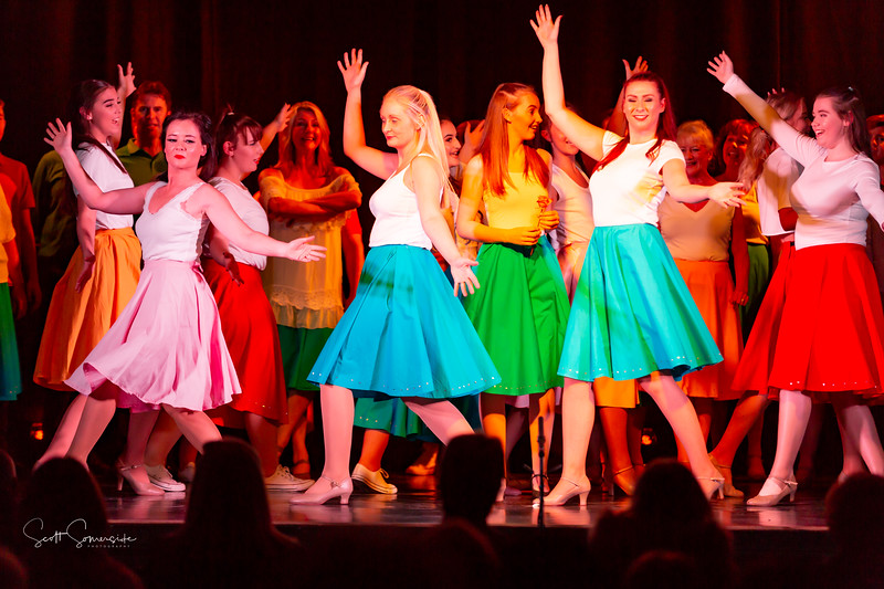 St_Annes_Musical_Productions_2019_593.jpg