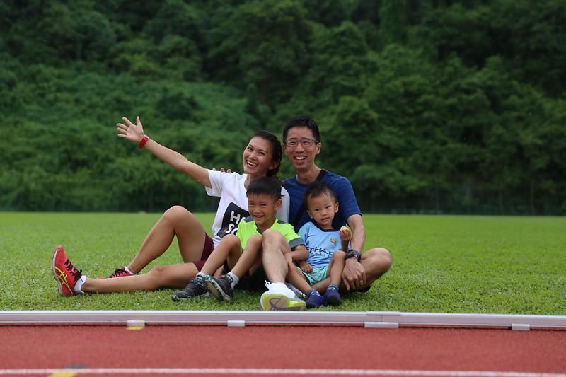 HS Sports 2019-0158.jpg