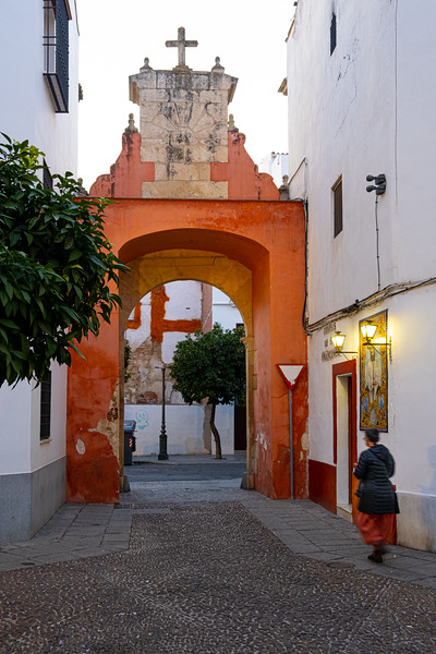 Andalucia-191118-988.jpg