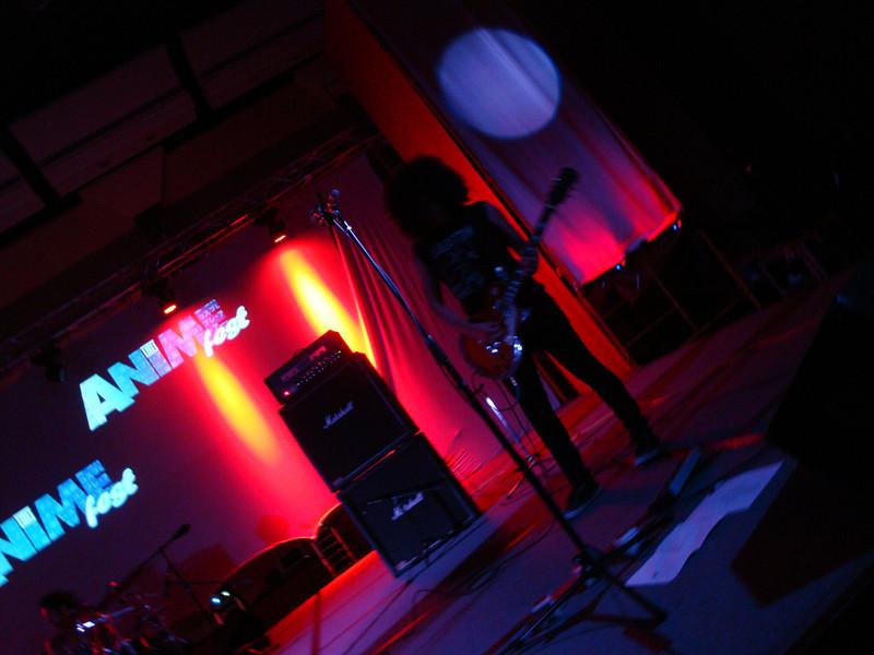 Concert Center 108.jpg
