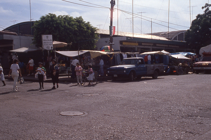 020 Tala Town Market.jpg