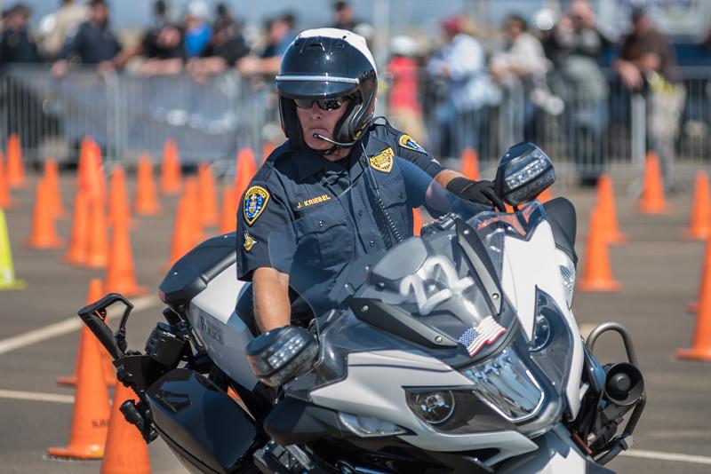 Rider 22-56.jpg