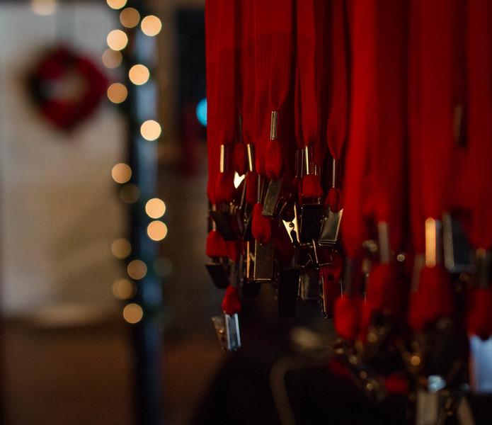 Intelisys Christmas Party-41.jpg