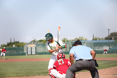 Lodi Game 2 at Tracy 4_30