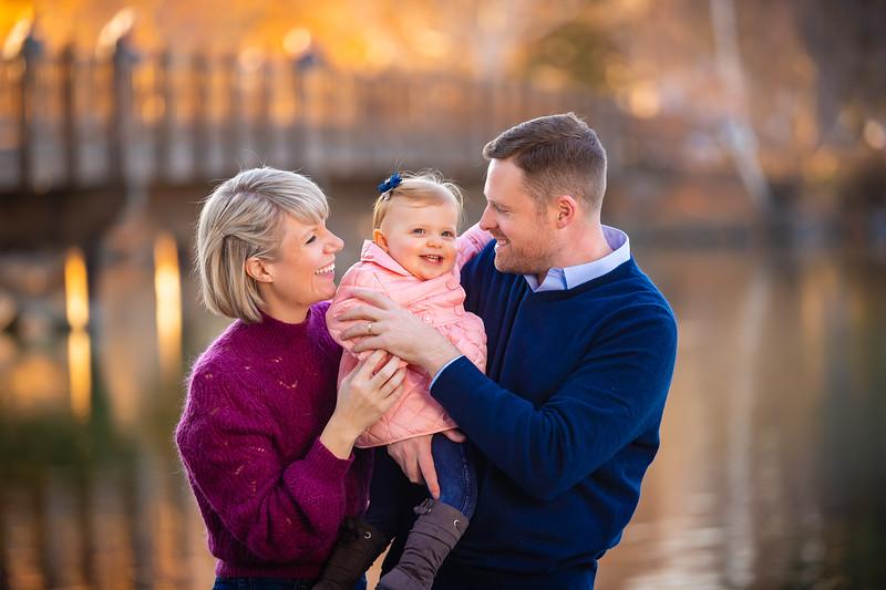 Creighton Family 2019-137.jpg
