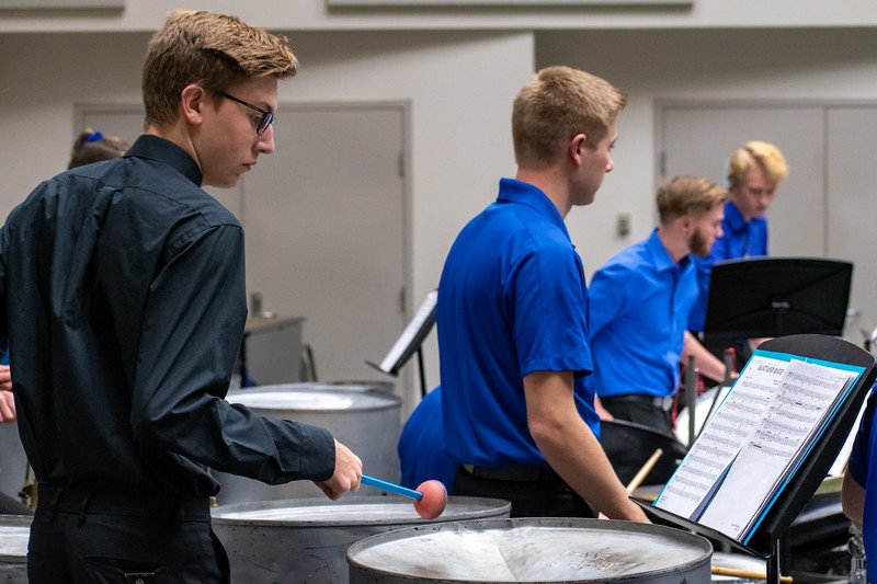 15 November 2019 Steel Drum Ensemble-5304.jpg