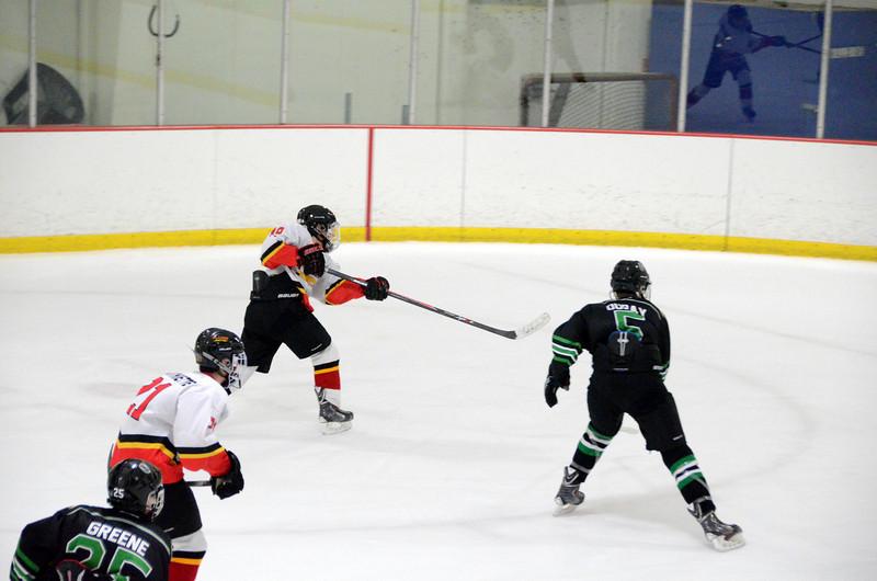 140111 Flames Hockey-170.JPG