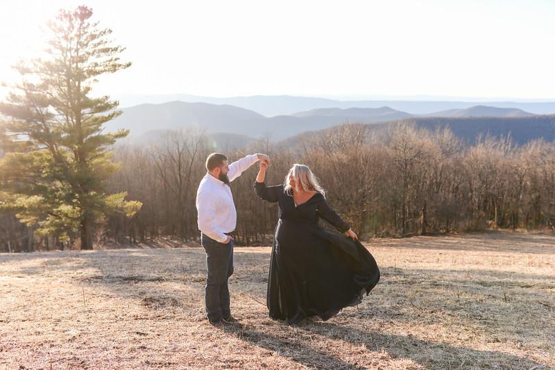 20200222-Lauren & Clay Engaged-186.jpg