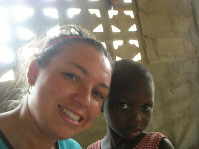Ghana Trip - 2011