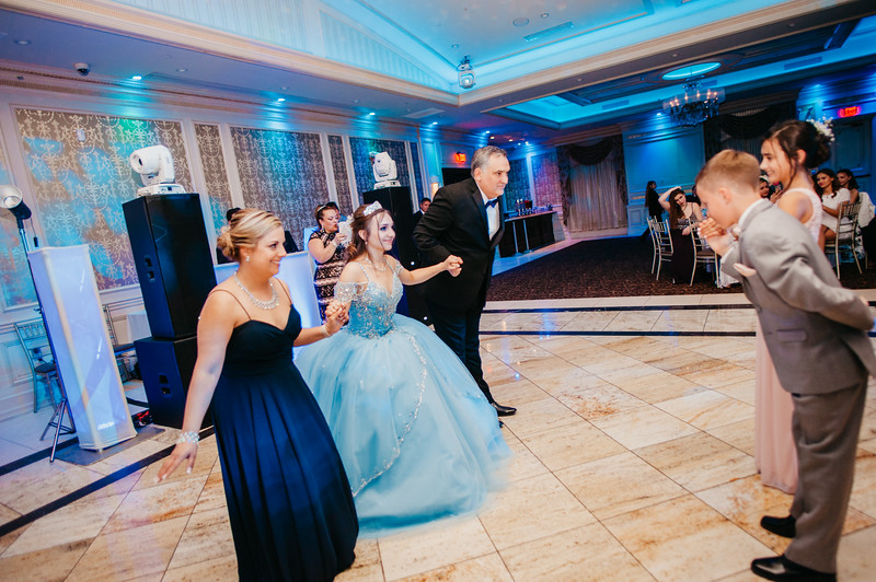 First Dance Images-106.jpg