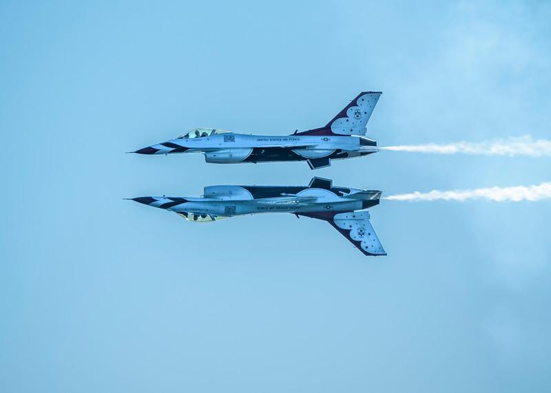 Thunderbirds-43.jpg