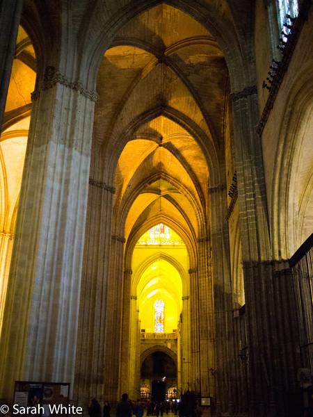Seville 2013-6.jpg