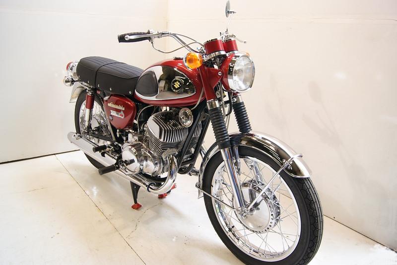 1968t500 4-10 140.jpg