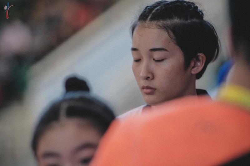Asian Championship Poomsae Day 2 20180525 0154.jpg