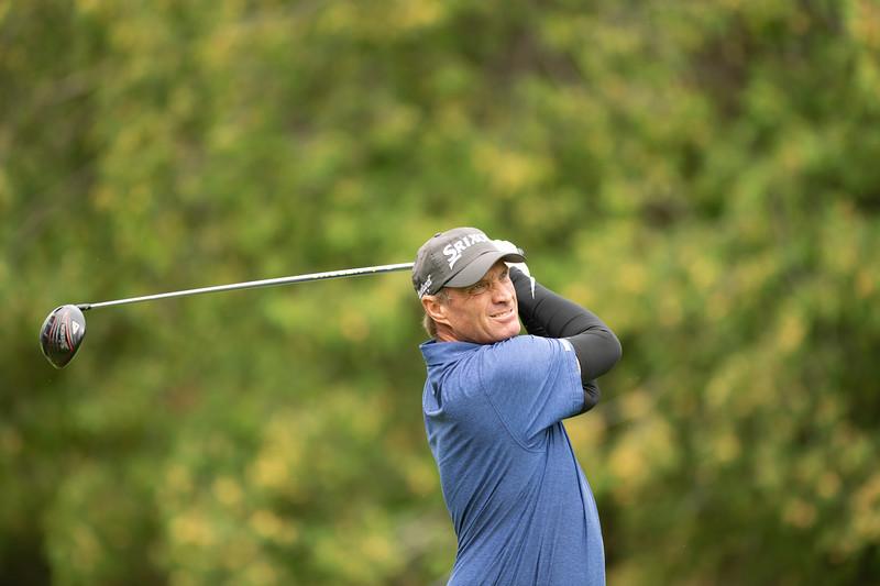 SPORTDAD_Golf_Canada_Sr_0223.jpg