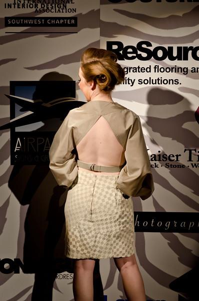 StudioAsap-Couture 2011-301.JPG