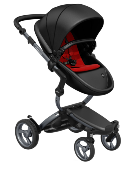 Mima_Xari_Product_Shot_Black_Flair_Graphite_Chassis_Ruby_Red_Seat_Pod.png