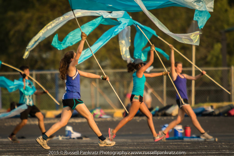 20150811 8th Afternoon - Summer Band Camp-80.jpg