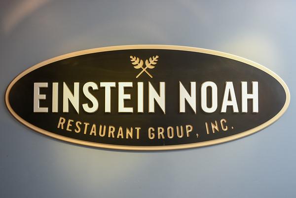 10.07.15 Einstein Noah Corp