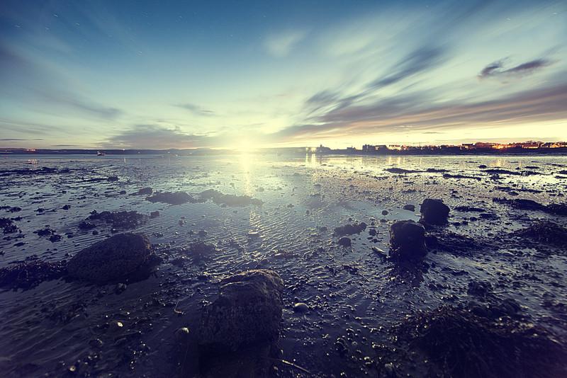 20140228-IMG_9470-Edit.jpg