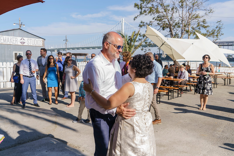 CR_wedding-CereRece-280.jpg