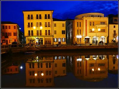 Adria (Rovigo)