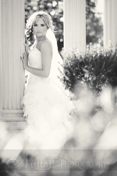 Stacy Bridals 14bw.jpg