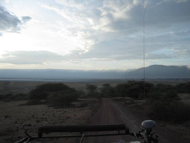 Tanzania14-3404.jpg