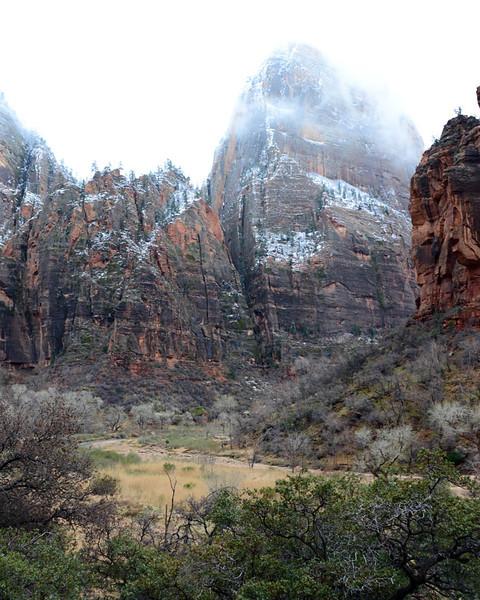 Zion National Park Winter 03.jpg