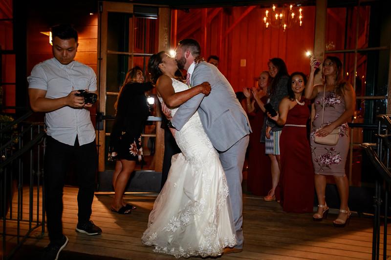 Neelam_and_Matt_Nestldown_Wedding-2162.jpg