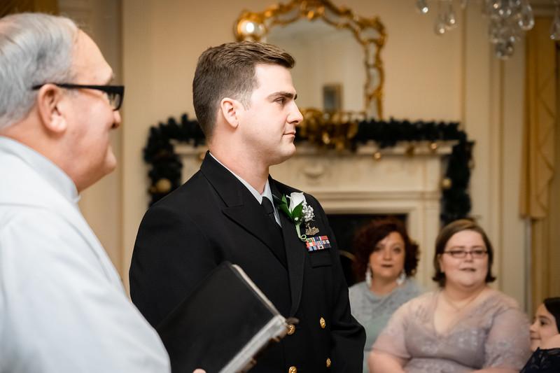 RHP CBLI 01042020 Wedding Images #33 (C) Robert Hamm.jpg