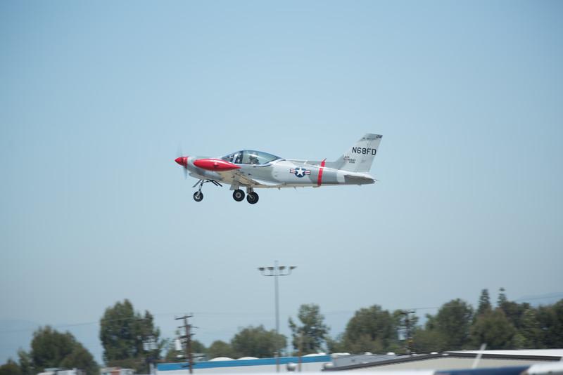 connors-flight-lessons-8425.jpg