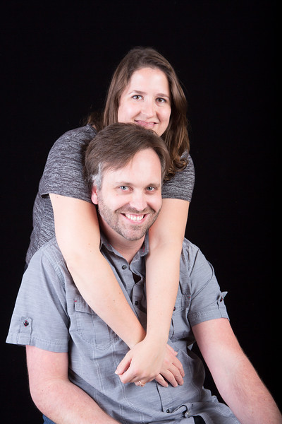Sam and Jimena Portrait-_85A5685-.jpg