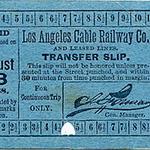 1888, Transfer Slip
