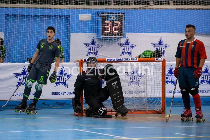 19-10-05-13Scandiano-Sporting-MC7.jpg