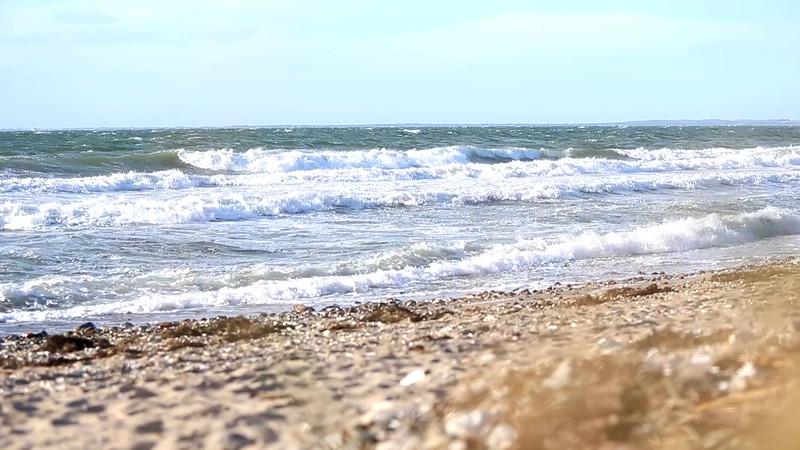 havet.mp4