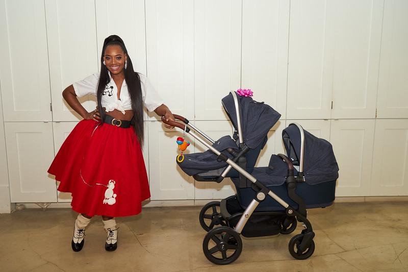 Remy Baby Shower 0358.jpg
