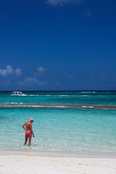 Bahamas 2012 010.jpg