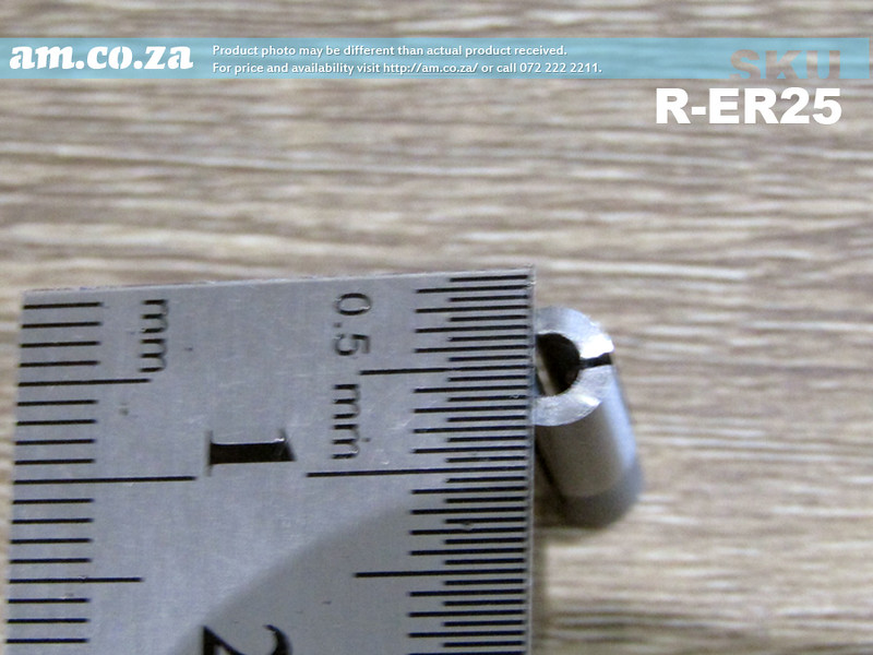 Pin-opening-measurement.jpg