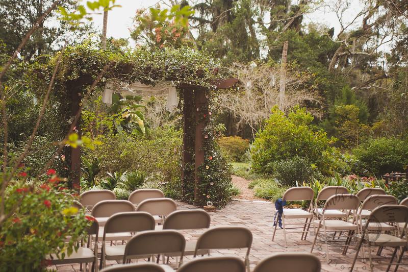 Central FL wedding photographer-0284.jpg