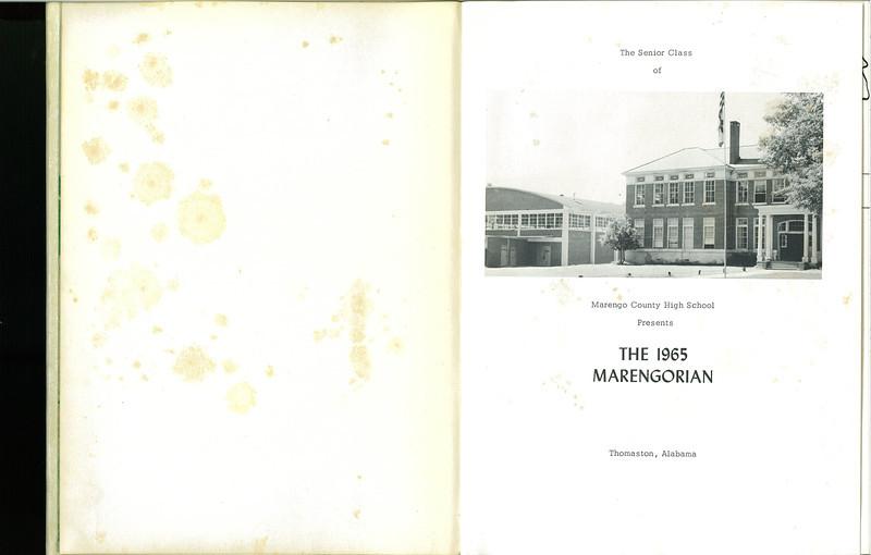 1966-0003.jpg