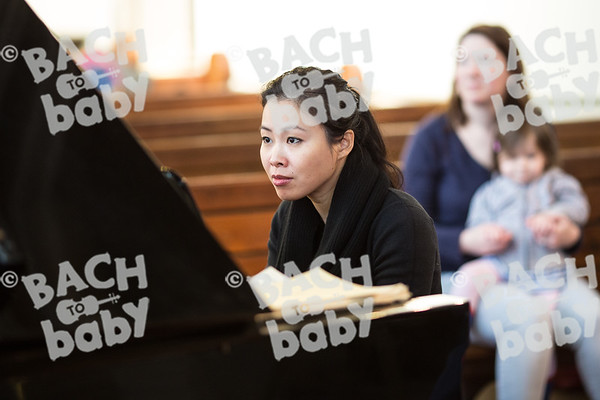 Bach to Baby 2018_HelenCooper_Sydenham-2018-03-14-40.jpg