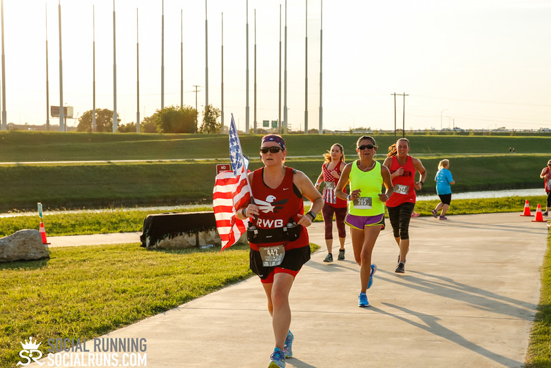 National Run Day 5k-Social Running-2883.jpg