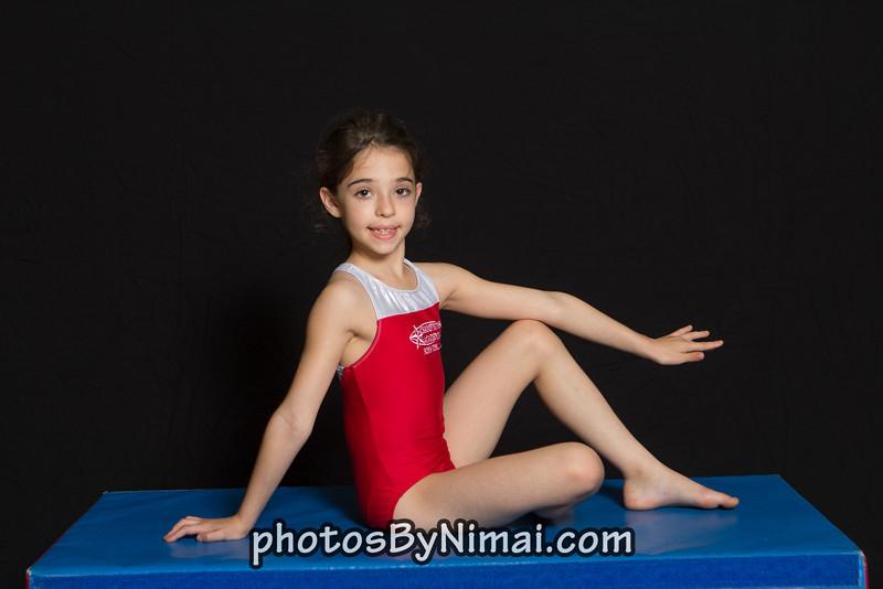 Champions_KimsGym_2012-04-22_12-49-2021.jpg