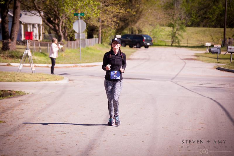 Steven + Amy-342